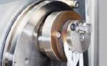 TEM用イオンミリング装置 TEM Mill Model1051