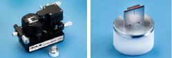 SEM用イオンミリング装置 SEM Mill Model1061