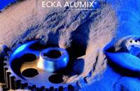 アルミニウム系 圧粉焼結用プリミックス粉末
