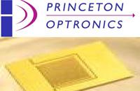 Princeton Optronicsl