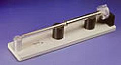 1軸 トモグラフィーホルダー Model2020