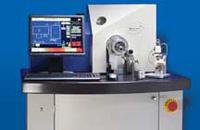 自動サンプル前処理システムASaP Model1030