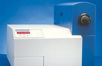 コンタミネーション除去装置 プラズマクリーナー Model1020