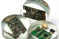 金属組織観察用テクノビット