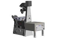曲面観察用 R照明デジタルマイクロスコープ PS-100-S4Z45R100A