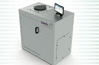 ラボ用ALD装置 CTECH-NANO