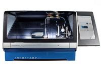 マイクロコンタクトプリント装置 InnoStamp 40