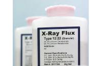 蛍光X線分析用融剤(フラックス)