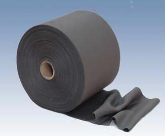 織物タイプ基材